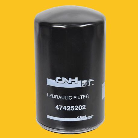 Filtro Olio Motore CNH - 47425202