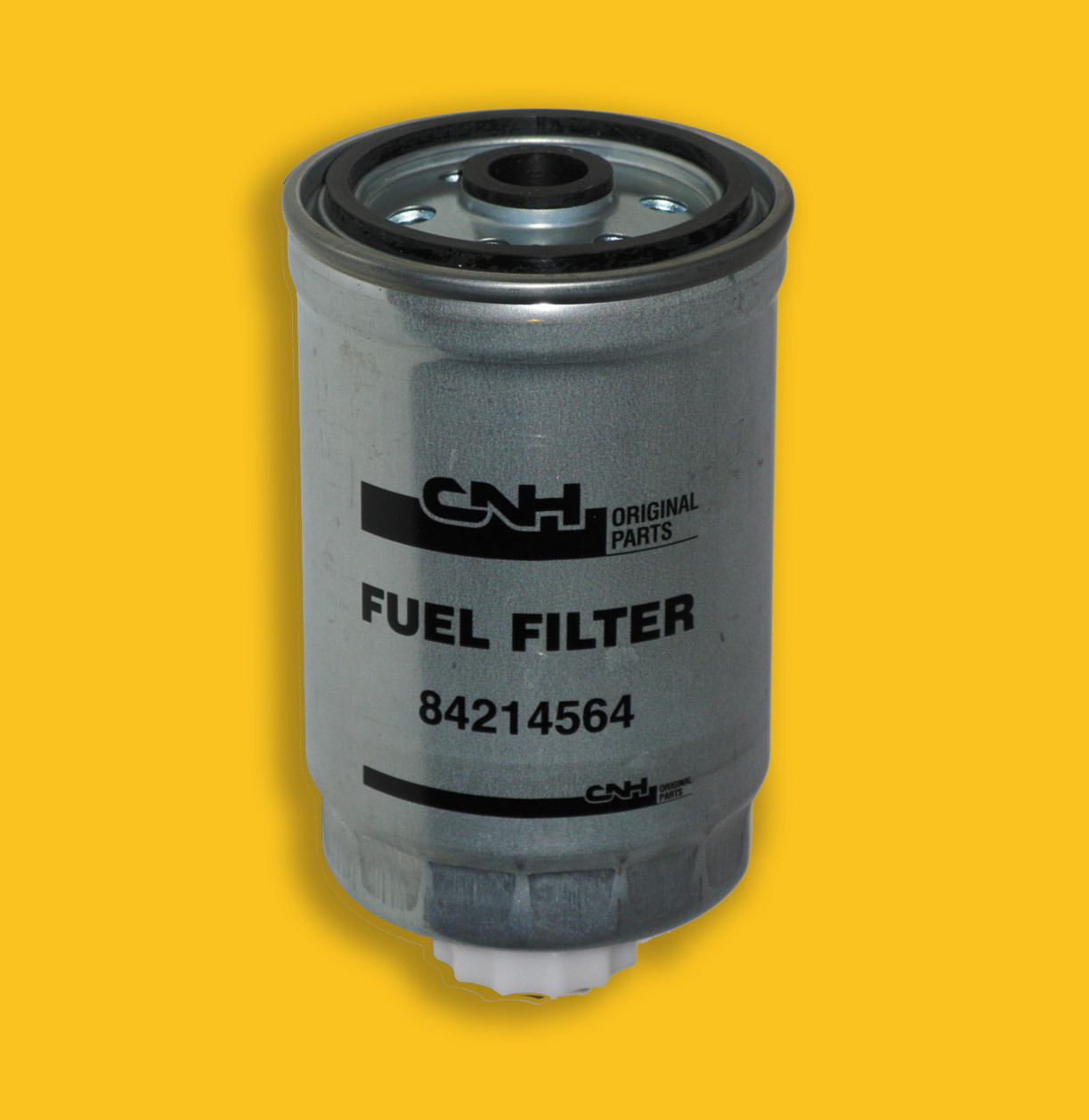 Filtro Olio Motore CNH - 84214564