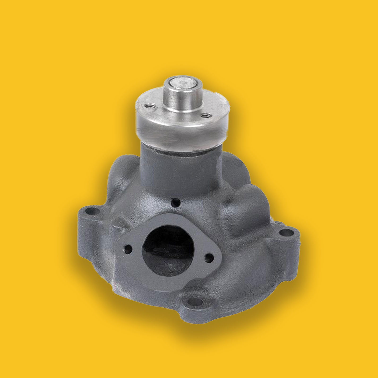 Pompa Acqua Fiat e New Holland 99454833