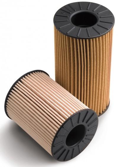 filters-021-01.jpg