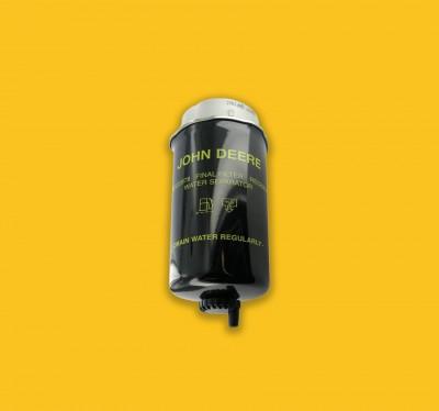 filtro-carburante-secondario-john-deere-re537159.jpg