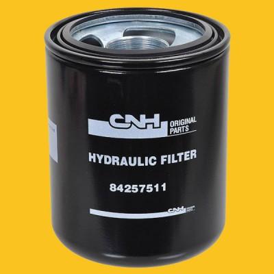 filtro-idraulico-cnh-84257511.jpg