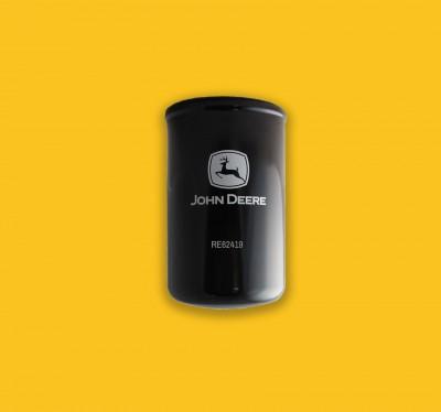 filtro-motore-trattore-john-deere-re62419.jpg
