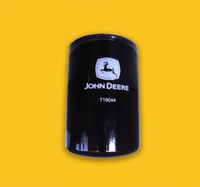 filtro-olio-motore-john-deere-t19044.jpg