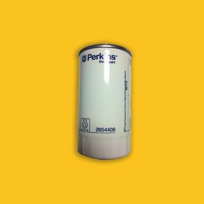 filtro-olio-motore-perkins-2654408.jpg