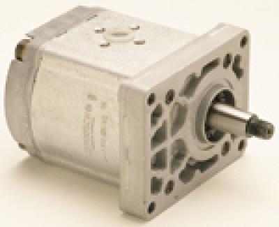 hydraulic-pumps-01-c-1.jpg