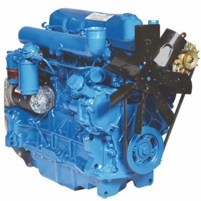 n17-moteur-e.jpg